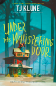 Cover Image: Under the Whispering Door