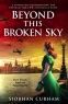 Cover Image: Beyond This Broken Sky