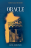 Cover Image: Oracle