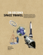 Cover Image: 30-Second Space Travel