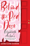 Cover Image: Behind the Red Door