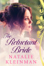 Cover Image: The Reluctant Bride