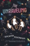 Cover Image: The Unraveling