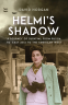 Cover Image: Helmi's Shadow