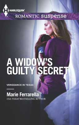 www.wook.pt/ficha/widow-s-guilty-secret-mills-boon-intrigue-vengeance-in-texas-book-1-/a/id/14893731?a_aid=4e767b1d5a5e5&a_bid=b425fcc9
