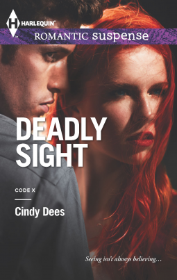 www.wook.pt/ficha/deadly-sight-mills-boon-intrigue-code-x-book-3-/a/id/14893729?a_aid=4e767b1d5a5e5&a_bid=b425fcc9