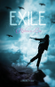 Cover Image: Exile
