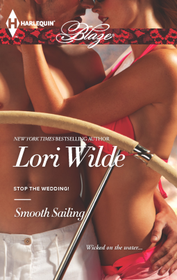 www.wook.pt/ficha/smooth-sailing-mills-boon-blaze-stop-the-wedding-book-2-/a/id/14947977?a_aid=4e767b1d5a5e5&a_bid=b425fcc9