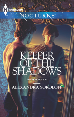www.wook.pt/ficha/keeper-of-the-shadows-mills-boon-nocturne-the-keepers/a/id/15033660?a_aid=4e767b1d5a5e5&a_bid=b425fcc9