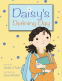 Cover Image: Daisy's Defining Day