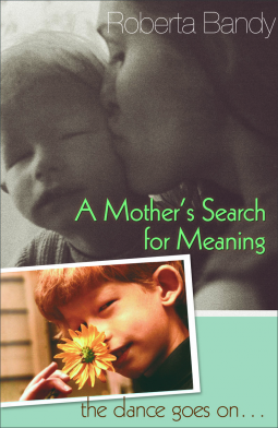 Mother's Search