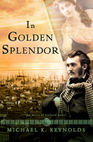 In Golden Splendor book cover image