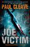 Cover Image: Joe Victim
