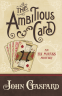 Cover Image: THE AMBITIOUS CARD