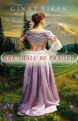 https://www.goodreads.com/book/show/17899612-she-shall-be-praised?from_search=true