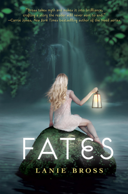 https://www.goodreads.com/book/show/13142568-fates?from_search=true