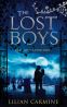 Cover Image: The Lost Boys