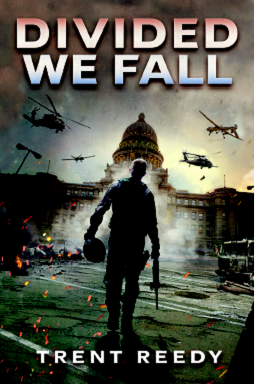 Image result for divided we fall