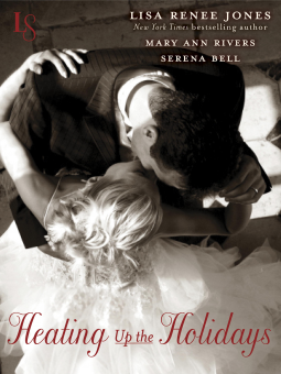Heating up the holidays 3 story bundle play with me snowfall and heating up the holidays 3 story bundle play with me snowfall and after midnight fandeluxe Image collections