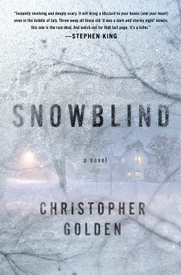 https://www.goodreads.com/book/show/17910096-snowblind?from_search=true