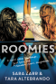 Cover Image: Roomies