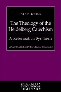 Lyle D. Bierma & Paul W. Fields: Introduction to the ...