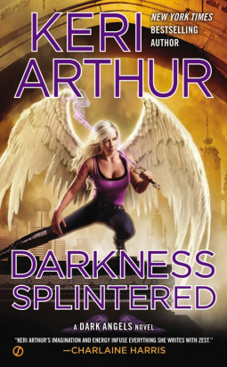 https://www.goodreads.com/book/show/16144868-darkness-splintered?from_search=true