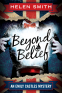 Cover Image: Beyond Belief