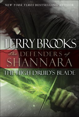https://www.goodreads.com/book/show/18077816-the-high-druid-s-blade?from_search=true