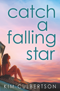 catch a falling star cover by kim culbertson tweens read too review
