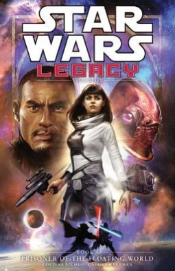 https://www.goodreads.com/book/show/18073157-star-wars?from_search=true