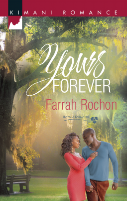 forever_yours_book_cover