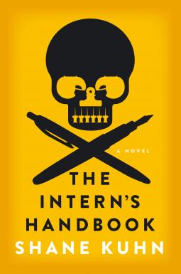 Intern's Handbook