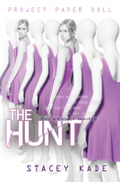 https://www.goodreads.com/book/show/18296013-the-hunt