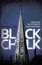 Cover Image: Black Chalk