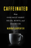 Cover Image: Caffeinated
