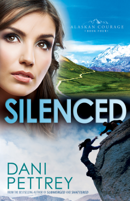 https://www.goodreads.com/book/show/18651854-silenced