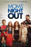 Cover Image: Moms' Night Out
