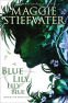 Cover Image: Blue Lily, Lily Blue