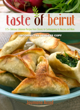 the chefs lebanese kitchen authentic lebanese cookbook and recipes for authentic mediterranean cooking english edition