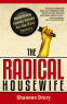 Cover Image: The Radical Housewife