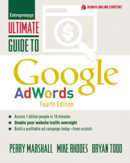 Pdf google adwords