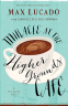 Cover Image: Miracle at the Higher Grounds Café