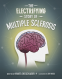 Cover Image: The Electrifying Story of Multiple Sclerosis