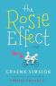 Cover Image: The Rosie Effect