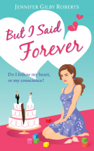 https://www.goodreads.com/book/show/23355556-but-i-said-forever?ac=1
