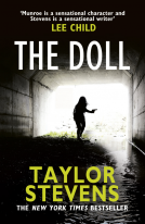 https://www.goodreads.com/book/show/21147957-the-doll