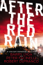 Cover Image: After the Red Rain