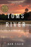 Cover Image: Toms River