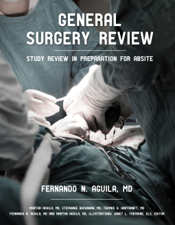 general surgery case study General surgery general surgery is a surgical specialty that focuses on abdominal contents including esophagus, stomach, small bowel, colon, liver, pancreas, gallbladder and bile ducts, and often the thyroid gland (depending on the availability of head and neck surgery specialists.